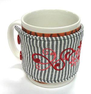ليبقى فنجان القهوى دافئ PR1556_15