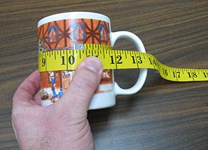 ليبقى فنجان القهوى دافئ PR1556_2