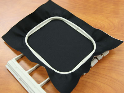 Free project instructions to create an insulated lunch bag.