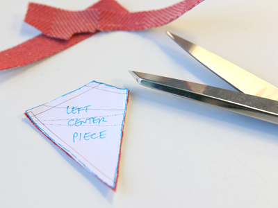 Free project instructions to create in-the-hoop crazy quilt blocks.