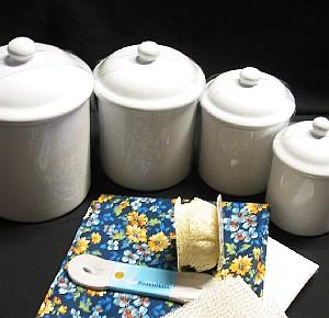 خياطة اغطية لادوات المطبخ pr1226-002.jpg