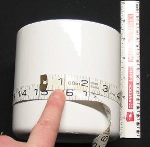 خياطة اغطية لادوات المطبخ pr1226-005.jpg