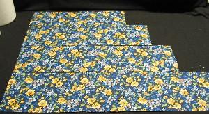 خياطة اغطية لادوات المطبخ pr1226-006.jpg