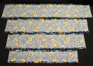 خياطة اغطية لادوات المطبخ pr1226-007.jpg