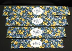 خياطة اغطية لادوات المطبخ pr1226-008.jpg