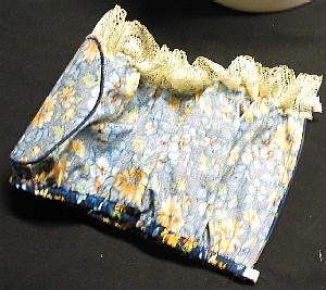 خياطة اغطية لادوات المطبخ pr1226-012.jpg