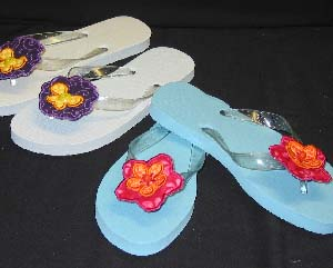 ffa4242cc Machine Embroidery Designs at Embroidery Library! - Embroidery Library