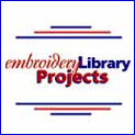 http://www.embroiderylibraryprojects.com