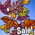 http://www.emblibrary.com/EL/Sale.aspx