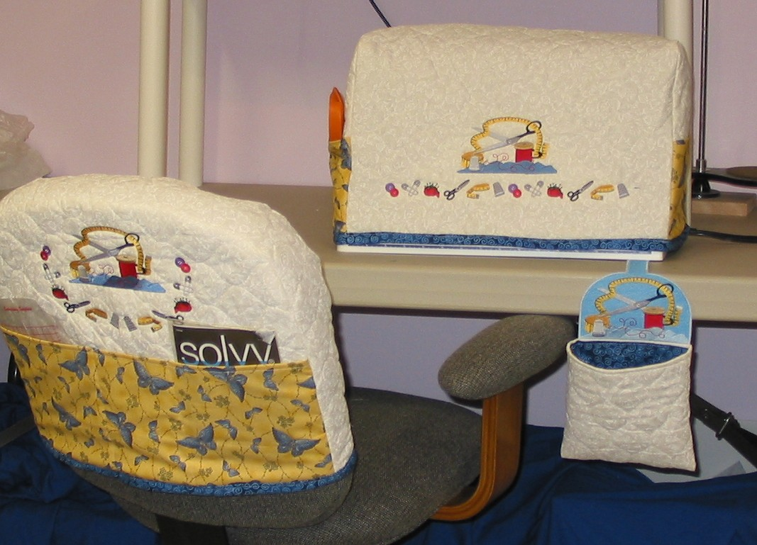 Sewing Room Ideas And Layouts Joy Studio Design Gallery