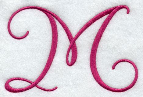 letter l designs