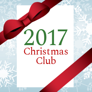 Embroidery Library - 2017 Christmas Club