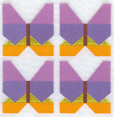 Machine Embroidery Designs at Embroidery Library! - Embroidery Library : quilt block library - Adamdwight.com