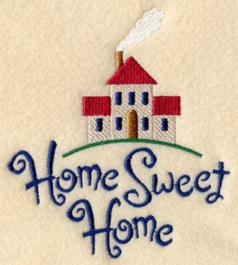 Women and Home: Machine Embroidery Designs at Embroidery Liry ... on house name plates designs, house prints designs, house of embroidery, house christmas, house finishing designs, house painting designs, house quilt designs, house drawing designs, house construction designs, house cake designs, house furniture designs, house home designs, house building designs, leaf designs, house frames, house fonts, house wallpaper designs,