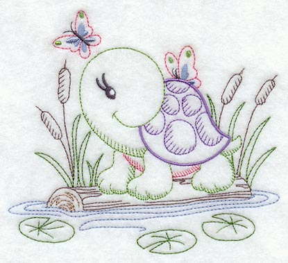 Baby clothes embroidery free embroidery patterns