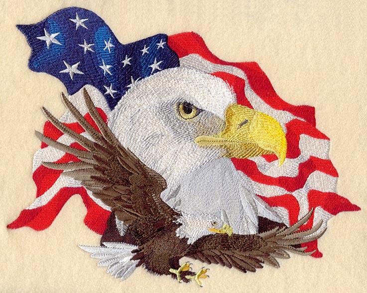 gift card exchange machine eagle