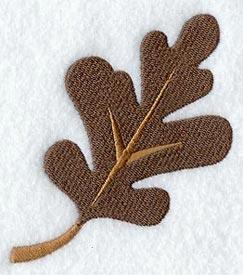 unknown machine new leaf