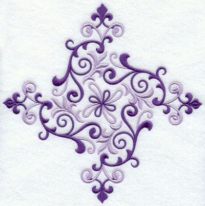 Unique Embroidery Machine Designs   http://embroidery.fred-1.com/