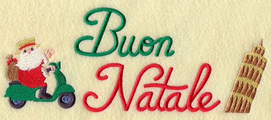 available in three sizes 940x372 and 685x272 and 387x338 - How Do You Say Merry Christmas In Italian