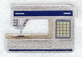 Generations Embroidery Machines Free Embroidery Patterns