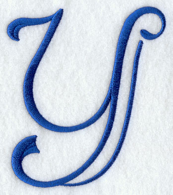 Cool Letter Y De...Y Letter Design