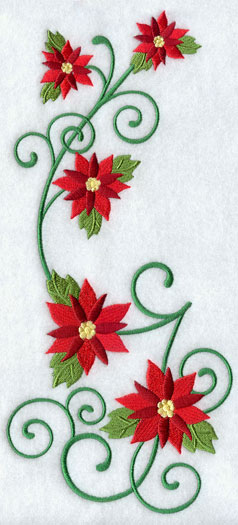 Ribbon embroidery designs for wall hangers pixshark