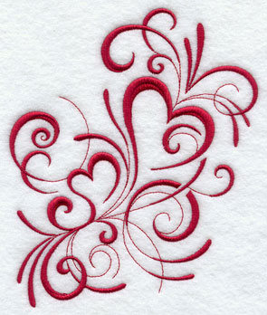 Machine Embroidery Designs At Library New This Week