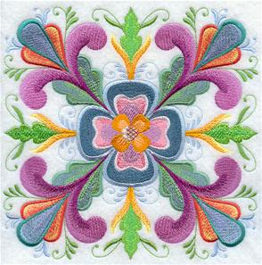 Table Linens Spring Arel Quiltore The Word Rosemaling Is Norwegian For Decorative Painting And These Designs Will Paint