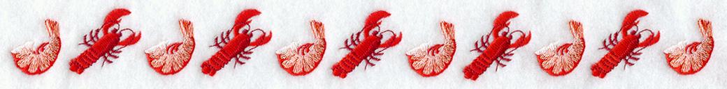 Vintage bathroom decor - Machine Embroidery Designs At Embroidery Library Embroidery Library