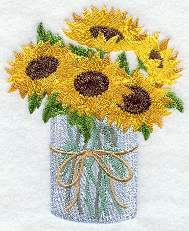 mason jar mason jar bouquet i royal butterfly and flower wreath early ...