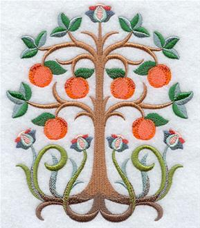 Machine Embroidery Designs At Embroidery Library Search