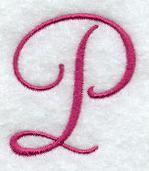 Machine Embroidery Designs at Embroidery Library! - Fancy ...
