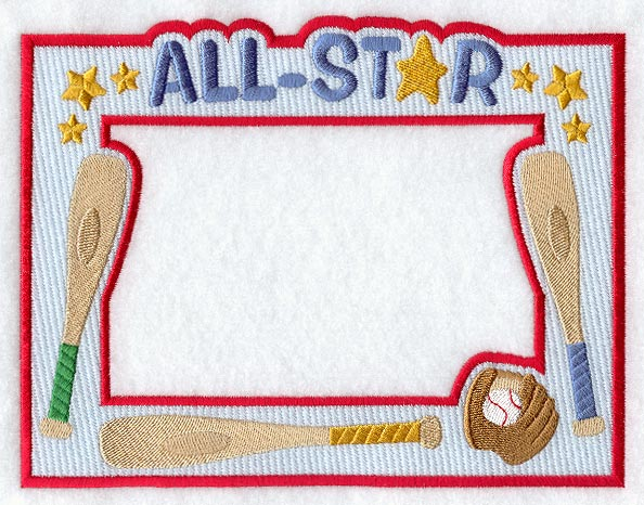 BaseballLingopage2 A  B Come In Baker  Able to