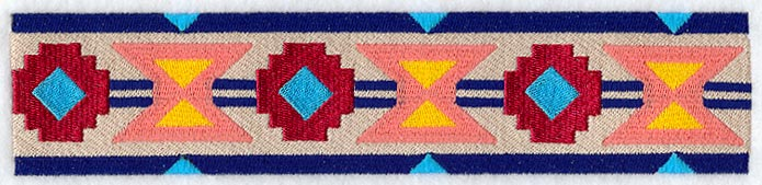 native art wallpaper border - photo #22