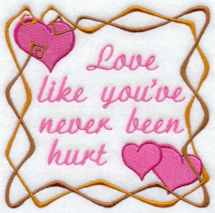 Love All Serve All; Help Ever Hurt Never | Saiprema's Blog  |Love Never Ever Hurt
