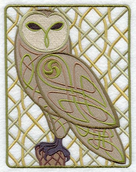 celtic owl tattoo meaning. Black Bedroom Furniture Sets. Home Design Ideas