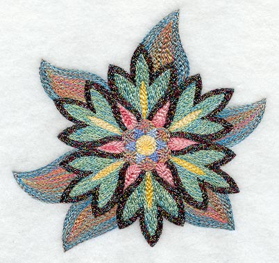 Amazon.com: Crewel Embroidery (9780715310748): Sue Hawkins: Books