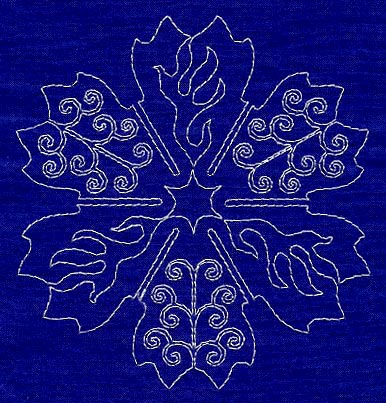 Sashiko Quilting Patterns Free : SASHIKO PATTERNS QUILT FREE Quilt Pattern
