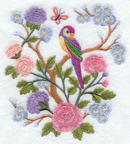 machine embroidery designs library