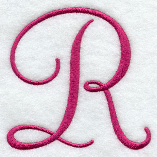 Machine Embroidery Designs at Embroidery Library ...