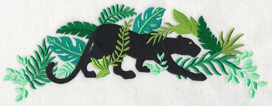 M2981 Panther Garden Design on tiger garden design, indian garden design, dragon garden design, lotus garden design, star garden design, mini garden design, dog garden design, bird garden design, austin garden design,