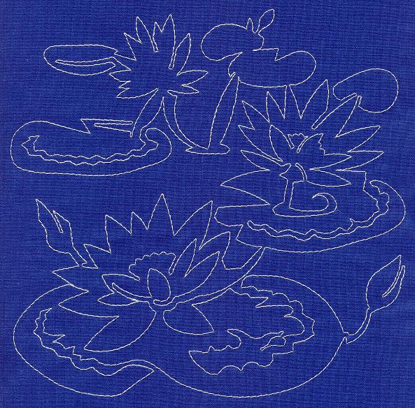 Sashiko Embroidery Designs 171 Embroidery Amp Origami