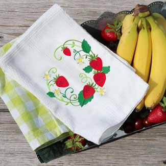 Embroidery Library high quality low cost designs