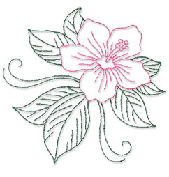 Embroidery Library high-quality low cost designs.