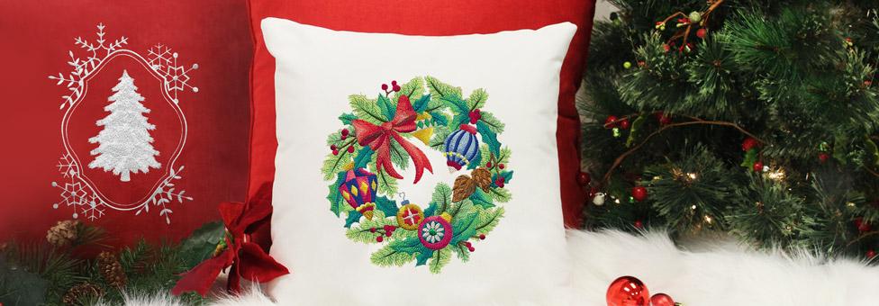 Christmas Elegance Sale