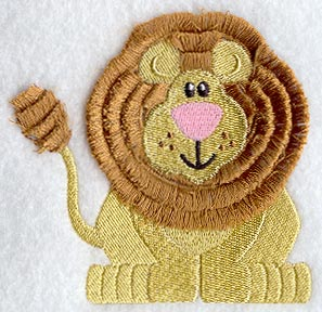 Free Machine Embroidery Designs Sew Format