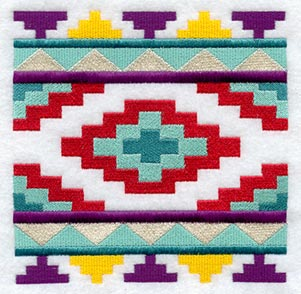 TRADITIONAL AMERICAN QUILTING PATTERNS | FREE Quilt Pattern