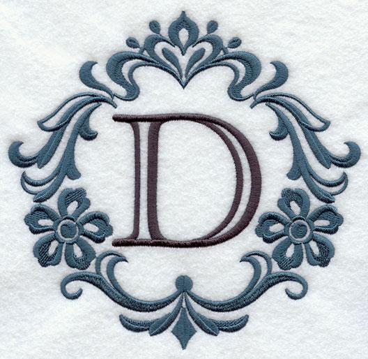 Thread Exchange Machine Embroidery | Autos Post