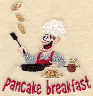 pancake breakfast fundraisers group picture image by tag posted by ...