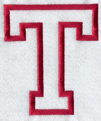 Cool Letter T Designs | www.pixshark.com - Images ...